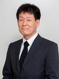 小黒力也 Oguro Rikiya