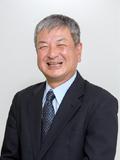 渡辺 浩 Watanabe Hiroshi